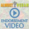 Click to View Endorsement