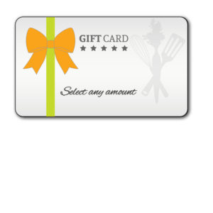 giftcard_1final