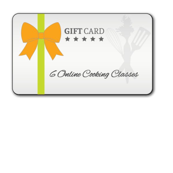 giftcard_3final copy