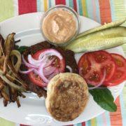 burger-and-fry