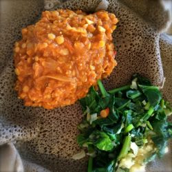 injera-bread-with-spiced-lentils-square-image