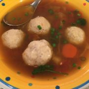 matzo-ball-soup