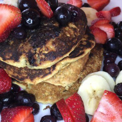 pancakes-upclose